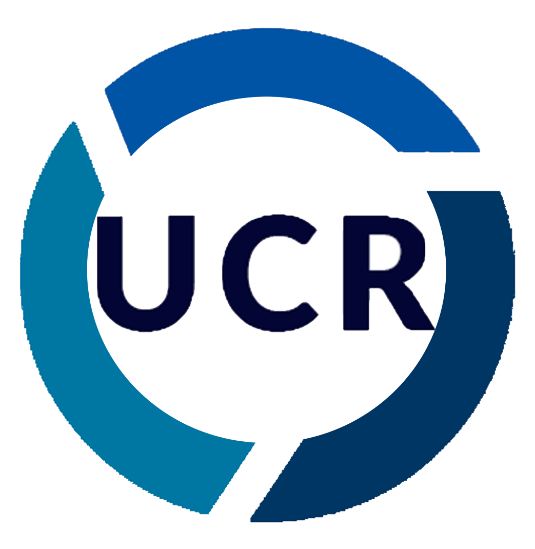 UCR Filing Assistance